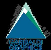 Garibaldi Graphics
